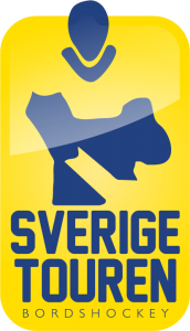 Sverigetouren